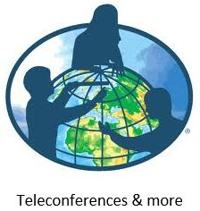 Teleconference Info Network1